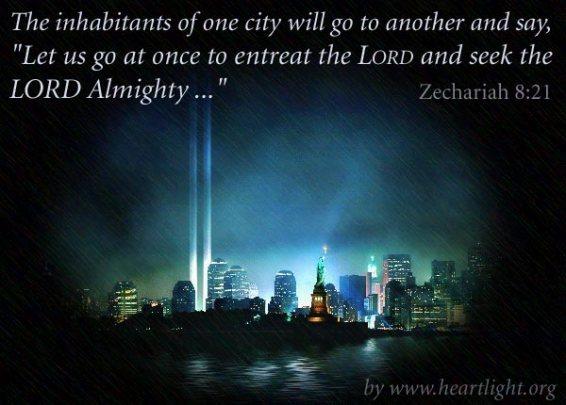 zechariah8_21
