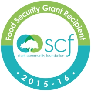 Food Security Grant Recipient logoWEB