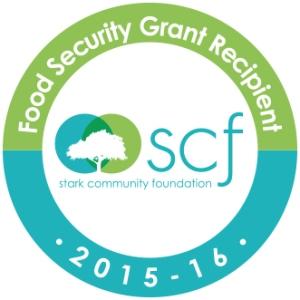 Food Security Grant Recipient logoWEB