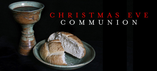 ChristmasCommunion_1