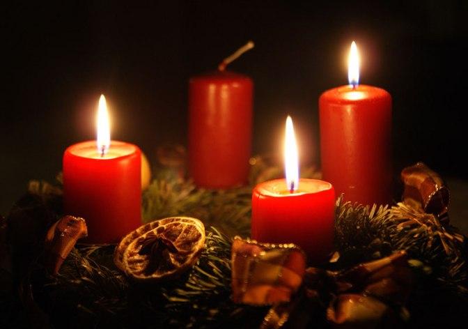 Worship_Advent-Wreath3_2015