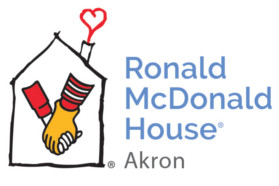 ronald house akron